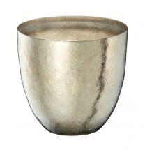 TITANESS Tumbler Antique Gold Sour