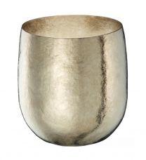 TITANESS Tumbler Antique Gold Wine