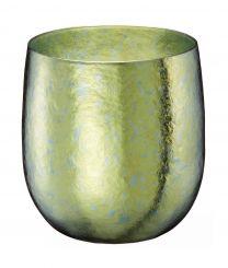 TITANESS Tumbler Lime Green Wine