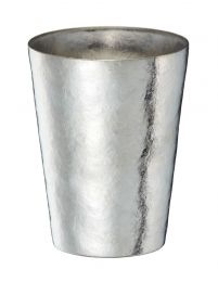 TITANESS Tumbler Mirror Tapered(S)