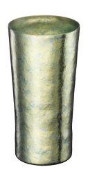 TITANESS Tumbler Lime Green Pilsner