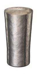 TITANESS Tumbler Sepia Pilsner