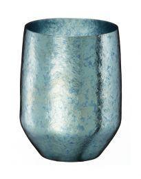 TITANESS Tumbler Capri Blue Goblet