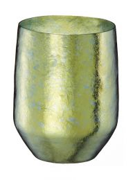 TITANESS Tumbler Lime Green Goblet