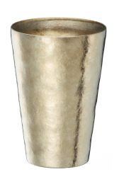 TITANESS Tumbler Antique Gold Tapered(M)