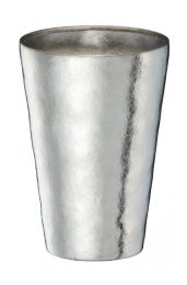 TITANESS Tumbler Mirror Tapered(M)