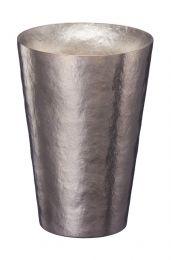 TITANESS Tumbler Sepia Tapered(M)