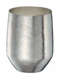 TITANESS Tumbler Mirror Goblet