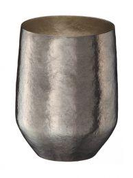 TITANESS Tumbler Sepia Goblet