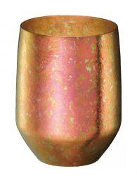 TITANESS Tumbler Sakura Goblet
