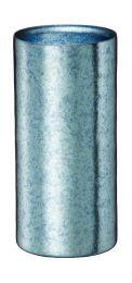 TITANESS Bar Capri Blue Bottle Keeper