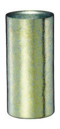 TITANESS Bar Lime Green Bottle Keeper