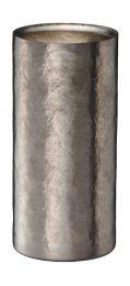 TITANESS Bar Sepia Bottle Keeper